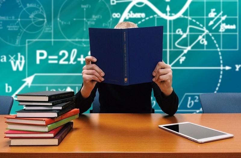 Пригласительное тестирование проекта «Математическая вертикаль» пройдет в школе № 667
