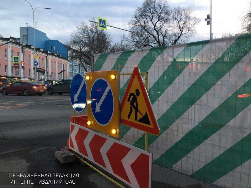 """""""Активный гражданин"""" подвел промежуточные итоги голосования по благоустройству"""
