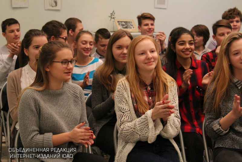 Концерт хореографического коллектива «Веселые ритмы» пройдет в Культурном центре «Дружба»