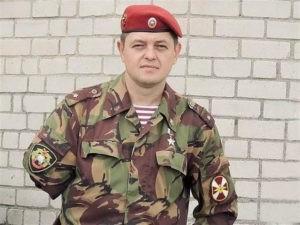 Игорь Задорожный назвал врачей героями