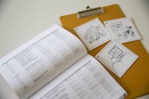 Четырехдневный онлайн-курс по профориентации запустили в «Технограде»