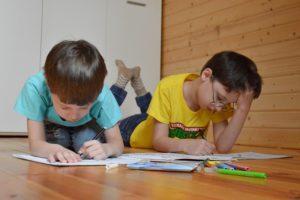 Интересную онлайн-программу подготовили на неделю Библиотеки Юга Москвы