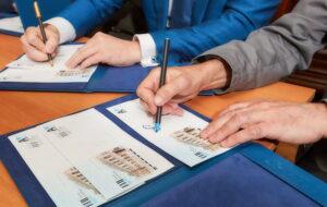 Отделения Почты России не будут работать 12 июня
