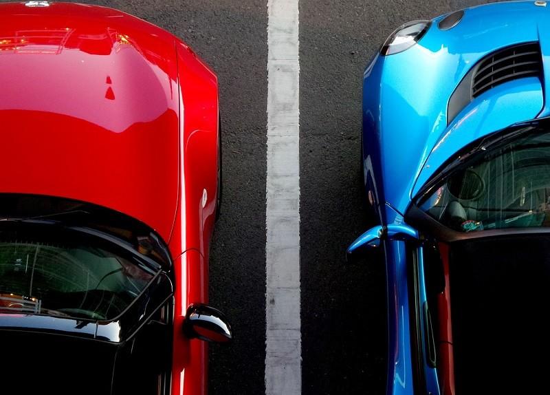 Оставить машину на парковке можно будет бесплатно в День России