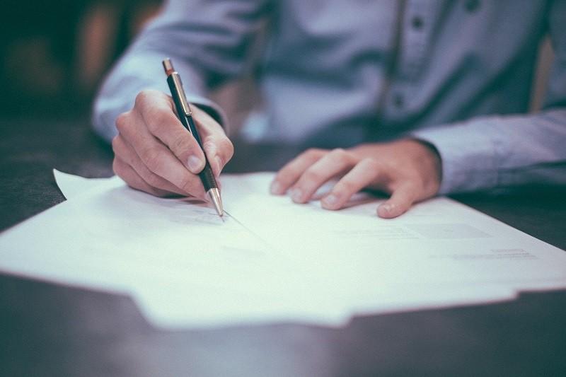 Социальное партнерство в Конституции – гарантии для граждан