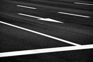 В ЮАО ограничат движение на нескольких улицах