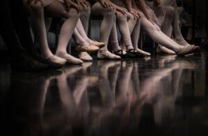 Культурный центр «Дружба» объявил набор в студию эстрадного танца
