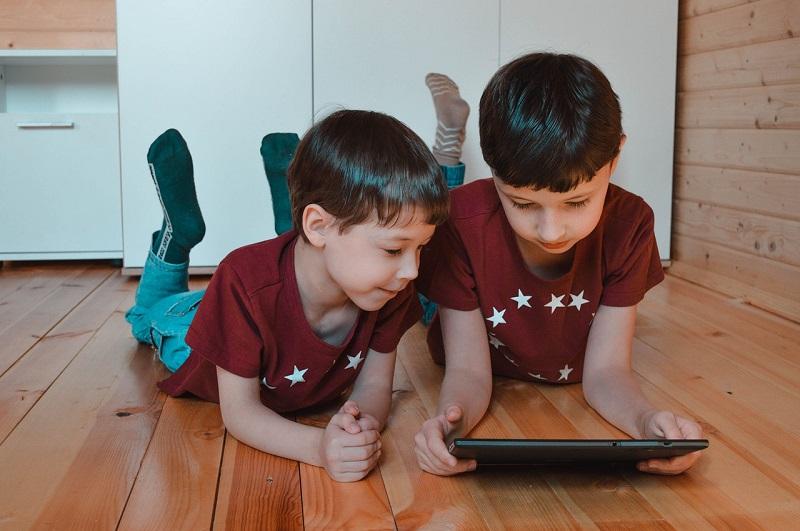 «Умники и умницы»: КЦ «Дружба» расскажет о развитии памяти и внимания