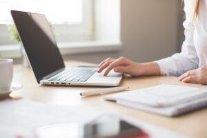 Развить память помогут онлайн-занятия от библиотеки № 160