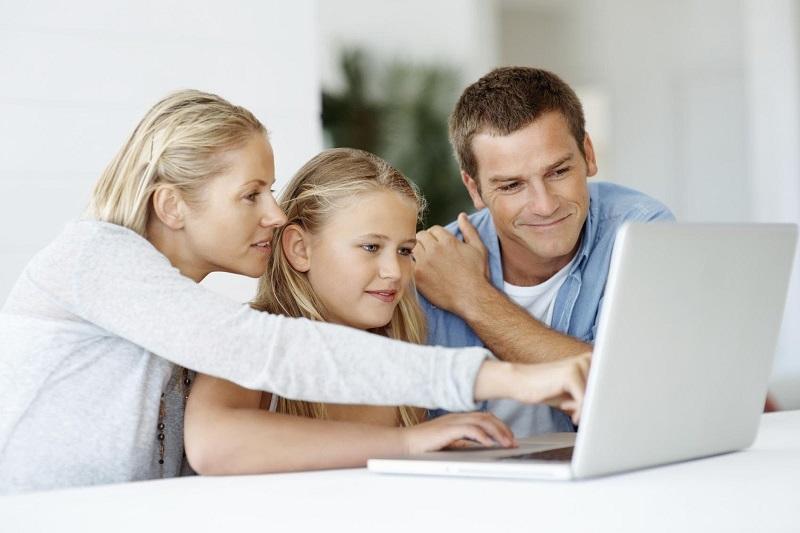 Творческие мастер-классы для взрослых и детей проведут онлайн