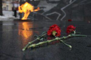 К 79-й годовщине начала контрнаступления в Битве под Москвой ТЦСО «Чертаново» дал онлайн-концерт
