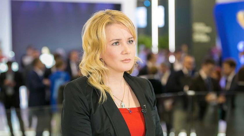 Сергунина: новая обучающая программа проекта «Бизнес-уик-энд» продлится 22 недели